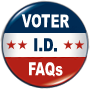 Voter ID FAQs
